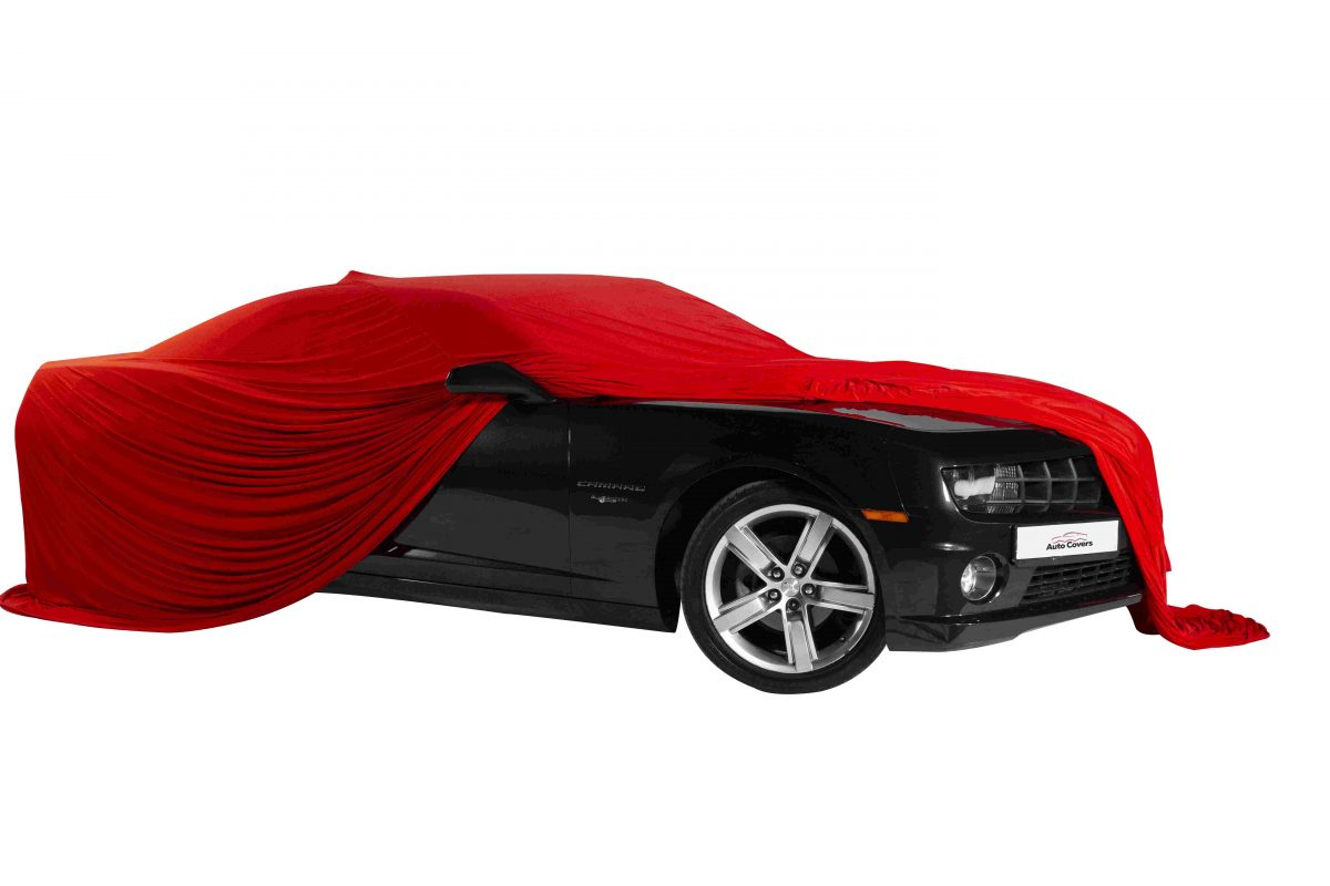 best car covers uk